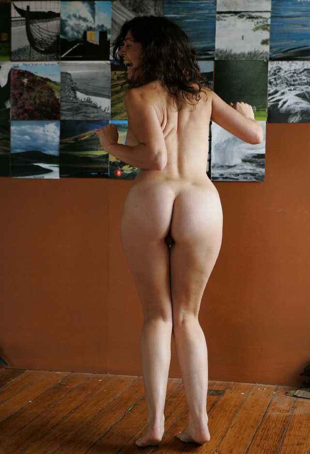 Good phrase Girls rear end nude